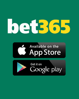 Bet365 Mobile App For Android